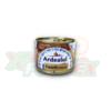 ARDEALUL BEAN STEW 200GR 6/BOX