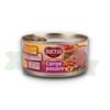 BUCEGI POULTRY MEAT 300GR 6/BOX
