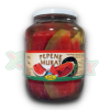 CONSERVFRUCT PICKLED WATERMELON 1600G 4/BOX
