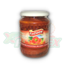 FIT FOOD PEPPERS 720 GR 8/BAX