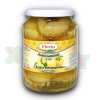 FLORIN HOT PEPPERS APPLE STYLE 720 ML 8/BOX