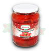 FLORIN RED PEPPERS 720 G 8/BAX
