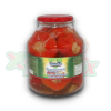SILVANIA FOOD PEPPERS FILLED WITH CABBAGE 1.7L 6/BOX