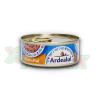 ARDEALUL CHICKEN LIVER PATE 100GR 6/BOX