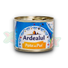 ARDEALUL CHICKEN LIVER PATE 200GR 6/BOX