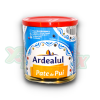 ARDEALUL CHICKEN LIVER PATE 300GR 6/BOX