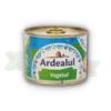 ARDEALUL VEGETABLE PATE 200 GR 6/BAX
