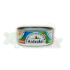 ARDEALUL VEGETABLE PATE WITH PEPPER 100GR 6/BAX