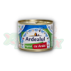 ARDEALUL VEGETABLE PATE WITH PEPPERS 200GR