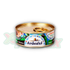 ARDEALUL VEGETABLE PATE OLIVE 100G