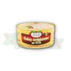 AROVIT GULASH BEEF 300GR 6/BOX