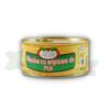 AROVIT GREEN PEAS WITH CHICKEN 300 GR 6/BOX