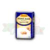 BOR WHITE FLOUR 000 1 KG 10/BAX (FAINA)