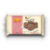 BOR SPONGE CAKE SHEETS COCOA 380G 7/BOX