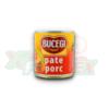 BUCEGI PORK PATE 300GR 36/BOX