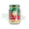 BUNICA MAYONNAISE 80% FAT 340GR (WITH EGG) 8/BOX