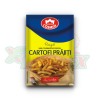 COSMIN FRENCH FRIES SPICES 20 GR 35/BOX