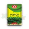 COSMIN TARRAGON 4 GR 25/BOX