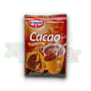 DRO COCOA 50 GR 30/BAX
