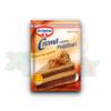 DRO CAKE CREAM CARAMELL 55 G