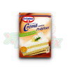 DRO CAKE CREAM LEMON 50 G 25/BOX