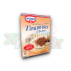 DRO CAKE CREAM TIRAMISU 60 GR 10/BOX