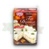 DRO DIPLOMAT CAKE 430 GR 6/BAX