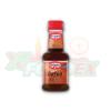 DRO COFFEE ESSENCE 38 ML 16/BOX