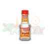 DRO ALMOND ESSENCE 38 ML 16/BAX
