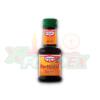 DRO ORANGE ESSENCE 38 ML 16/BAX