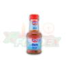 DRO RUM ESSENCE 38 ML 16/BAX