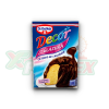 DRO CHOCOLATE FROSTING 100GR 25/BAX