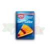 DRO CLEAR CAKE GELATINE 50/BOX