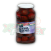FIT FOOD PLUM COMPOTE 720 ML 8/BAX