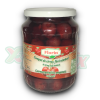 FLORIN PITTED CHERRY COMPOTE 720ML 8/BAX