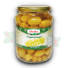 FLORIN GRAPES COMPOTE 580ML 6/BAX