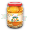 FLORIN APRICOT COMPOTE 720ML 6/BAX