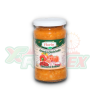 FLORIN ZACUSCA WITH BEANS 315 ML  6/BAX