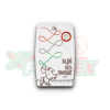 HAJDU WHITE FLOUR  2KG 10/BAX