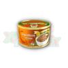 HAZIAS IZEK FOOD LENTILS WITH PORK MEAT 400 GR 6/BOX