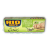 RIO MARE TUNA WITH EXTRA OLIVE 3X80 GR