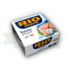 RIO MARE TUNA  160