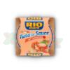 RIO MARE TUNA WITH TOMATO SAUCE 160 GR