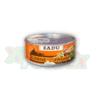SADU POULTRY MEAT 300 GR 6/BOX