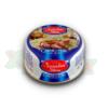 SIB.PORK MEAT 300GR 6/BOX