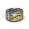 SILVANIA FISH MAKERELL IN OIL 300 G  12/BAX