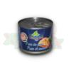SILVANIA FOOD PORK PATE 200 G 6/BAX