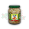 SILVANIA FOOD ASSORTATED SALAD 720ML 8/BAX