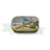 SILVANIA FISH 115 GR SARDINE IN OIL