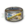 SILVANIA FISH SPRAT IN OIL 300 G  12/BAX